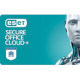 ESET Secure Office Cloud+