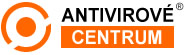 Antivirové centrum