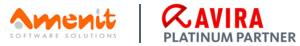 jsme Avira Platinum Partner
