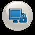 Monitorování HTTPS