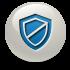 Aktivní ochrana sítě