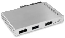 Innovaphone IP411