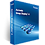 Acronis Snap Deploy 4 for Server