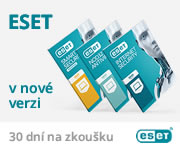 Eset Nod32 Antivirus, Eset Smart Security Premium, Eset Internet Security