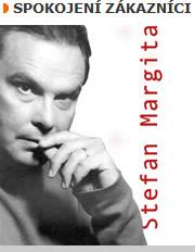 Štefan Margita