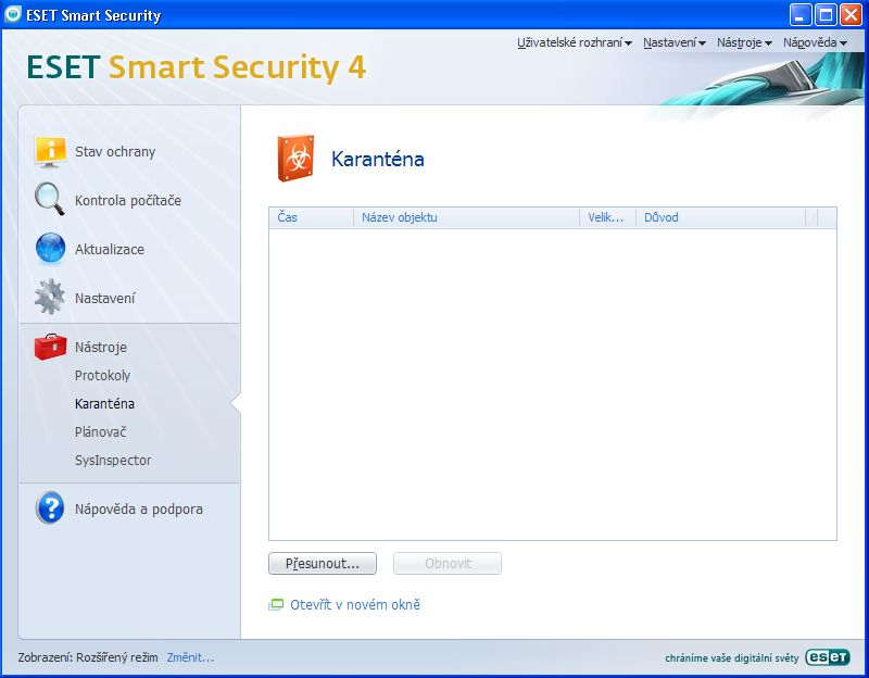how to download antivirus from ako