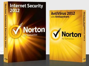 norton.internet.security.2012