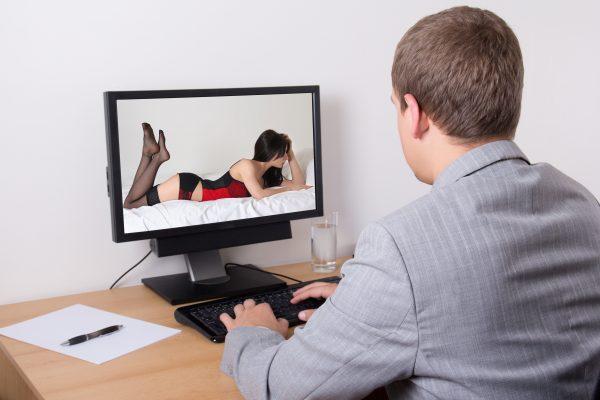 Hd porno stránky ke stažení