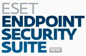 ESET Business beta5