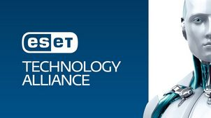 Eset Technology Alliance