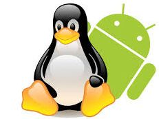 Linux - Android