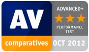 AVC Advanced Plus